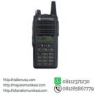 Handy Talky Motorola CP 1300 UHF & VHF