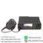 Handy Talky Mototrbo XiR M8668