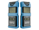 Jual OPM | EXFO EPM 53 Optical Power Meter ( OPM )
