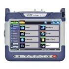 Jual | OTDR VeEX MTT Plus 410 Kondisi baru