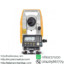 Total Station Topcon OS-105, 5″ Reflectorless
