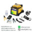 Jual   Fusion Splicer Comway A3