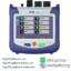 OTDR VeEX MTT Plus 410