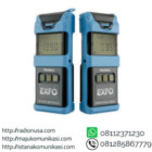 EXFO EPM 53 Optical Power Meter ( OPM )