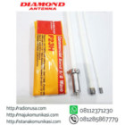 Antenna Diamond F23H