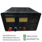 Power Suply Dakai ALC-3030A