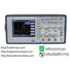 """Jual Murah"""" BK Precision 2534 oscilloscope"""