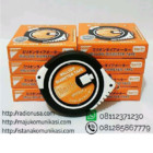 "Jual Murah "" Diameter Tape Yamayo Million 10m Japan"