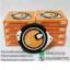 "Jual Murah "" Diameter Tape Yamayo Million 10m Japan"