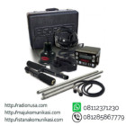 "Jual Murah "" FISHER XLT17 Acoustical Water Leak Detector"