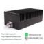 "Jual Murah "" GAT-150W 150W Attenuator DC-3GHz"