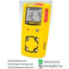 "Jual Murah "" Gas Detector MicroClip XT"