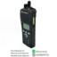 "Jual Murah "" Handy Talkie Motorola XTS-2500 UHF"