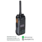 Handy Talky Hytera PD418