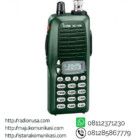 HANDY TALKY ICOM IC-V8