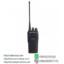 Radio Rig Mototrbo XiR M3188