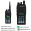 "Jual Murah "" Handy Talky Motorola GP 338"