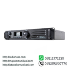 Repeater Hytera RD988 Analog
