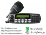 """Jual Murah """" Radio Rig Motorola GM 338"""