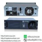 Repeater Mototrbo XiR R8200