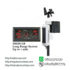 "Jual Murah "" RAINWISE MK-III RTI-LR WEATHER STATION"