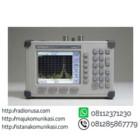 """Jual Murah """" SiteMaster Site master S332D Bewarna"""