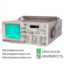 "Jual Murah "" Spectrum Analyzer ATTEN AT5011"