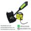 """Jual Murah """" TINKER RASOR APS Portable Holiday Detector"""