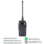 Handy Talky Hytera BD558
