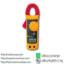 """Jual Murah """" Clamp Meter FLUKE 322 AC"""