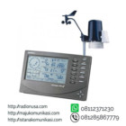 "Jual Murah "" DAVIS VANTAGE PRO2 WIRELESS WEATHER STATION"