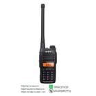 Handy Talky Hytera TC-580