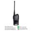 Handy Talky Hytera TC-518