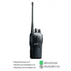 Handy Talky Hytera TC-700 IS