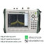 "Jual Murah "" SPECTRUM ANALYZER ANRITSU MS-2724A, B, C"