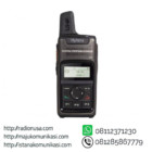 Handy Talky Hytera PD378
