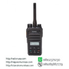 Handy Talky Hytera PD568