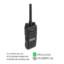Handy Talky Hytera PD568 UL913 IS