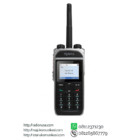 Handy Talky Hytera PD688
