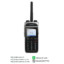 Handy Talky Hytera PD688