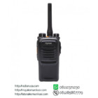 Handy Talky Hytera PD708