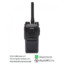 Handy Talky Hytera PD708