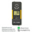 "Jual Murah "" PH Meter Green Hybred Power PH-209G"
