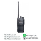 Handy Talky Hytera TC-508