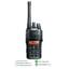 Handy Talky Hytera TC-780
