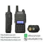 "Jual Murah "" Handy Talky Dualband Baofeng UV-66"
