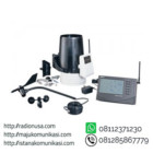 "Jual Murah "" DAVIS WEATHER STATION WIRELESS 6152UK"